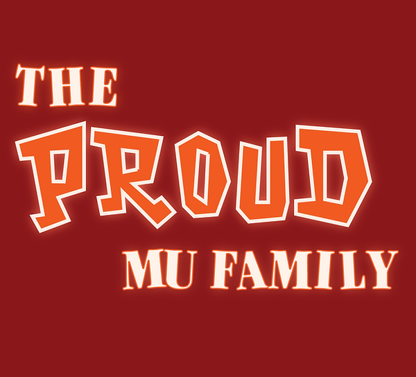 Proud-Family-land.png