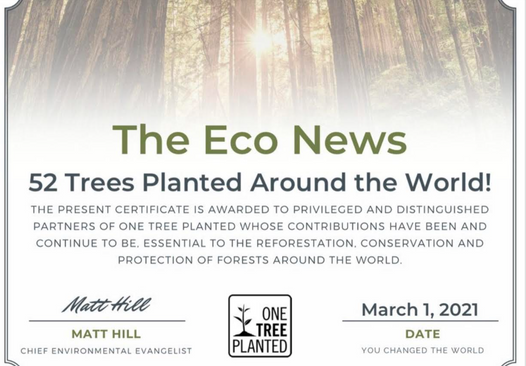 One Tree Planted Feb.PNG