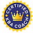 KBA Certified Coach Icon.png