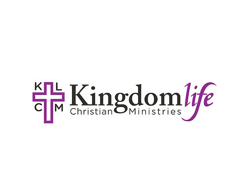 KLCM Logo Purple Cross.jpg