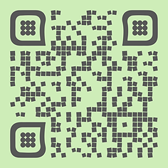 qr-code (6).png