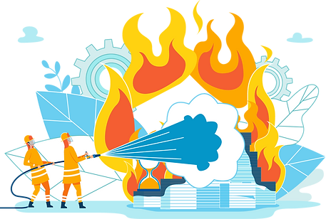 Help - fire [Converted].png