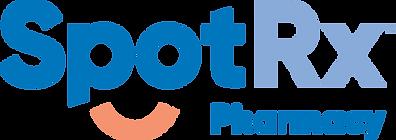 spotrx-pharmacy-logo-new.webp