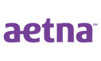 aetna-logo-vector-11573849506encq7amloy.