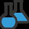 On-site lab