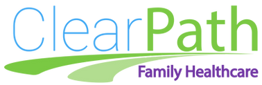 Logo - ClearPath - PNG (HQ)-01.png