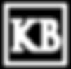 KatieBonomoPhotographyWatermark-White.pn