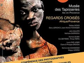 Festival Phot'Aix 2020 : Dialogues croisés Franco-Africaine