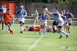 Decazeville-Rugby-Equipe-SC copie.jpg