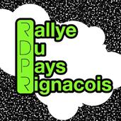 arvm rignac logo.png