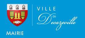 mairie decazeville logo.jpg