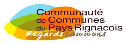 pays rignacois logo.jpg