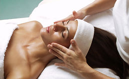 Benefits-of-Facials3-767x470.jpg