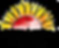 amigos del sol logo copy.png