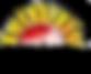 amigos del sol logo.png