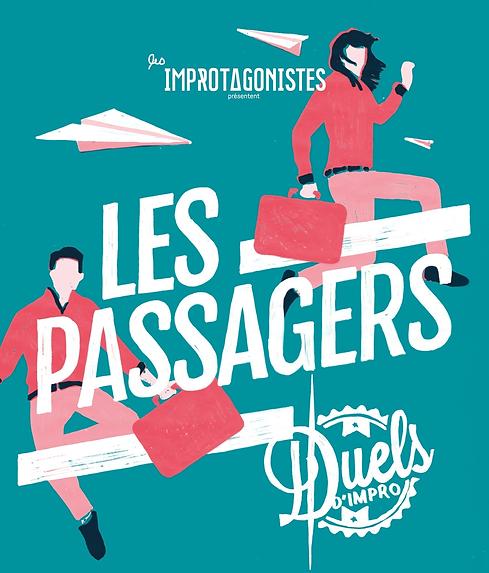 Improtagonistes_les_Passagers