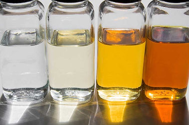 astm-saybolt-color-scale.jpg
