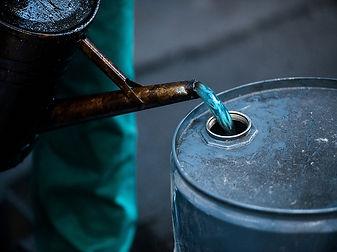 kerosene fuel.jpg