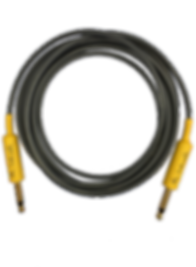 upright bass cable