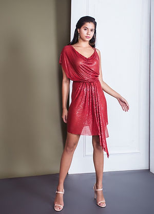 RED CHAINMAIL DRESS EDITED 4.jpg