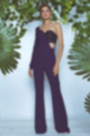 ASSYMETRICAL JUMPSUIT.jpg