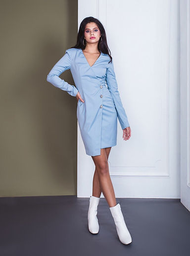 DUSTY BLUE BLAZER DRESS 3.jpg
