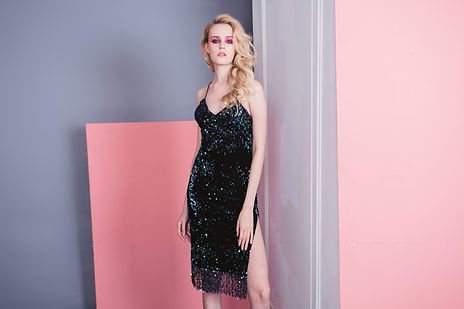 RAINBOW SEQUINS DRESS 2.jpg