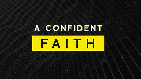 SERM_Confident Faith-01.jpg