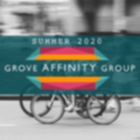 Affinity Groups_Summer 2020-02.jpg