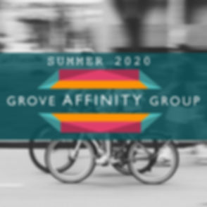 Affinity Groups_Summer 2020-02.jpg