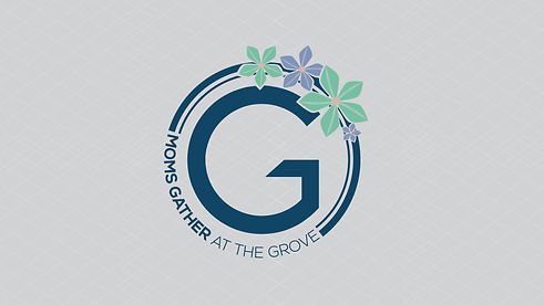 Web logo_Circle-02.jpg