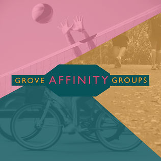 Affinity Groups_Summer 2021_Web-02.jpg
