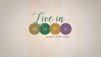 Women's Bible Study_2021_Web-01.jpg
