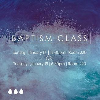 2021.01.17-19.Baptism Class-02.jpg