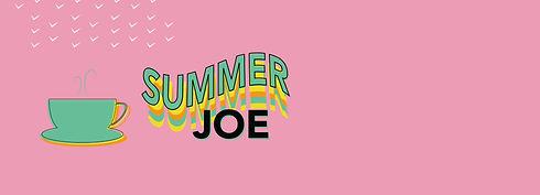 ST_Summer Joe_Web-02.jpg