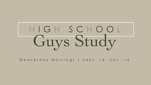 HS_Boys Bible Study-01.jpg