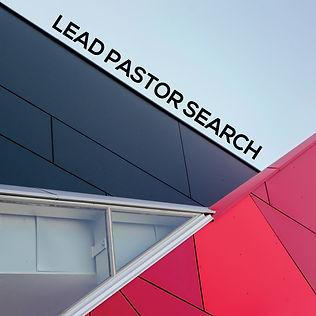 CL_Lead Pastor Search-01.jpg