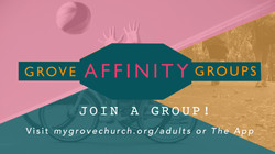 Affinity Groups_Summer 2021_JOIN-01
