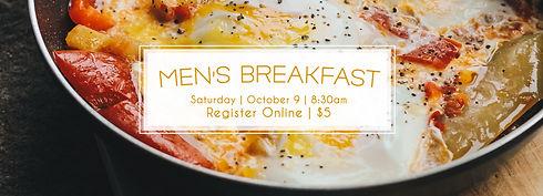 AD_Men's Breakfast Winter_2021-03.jpg