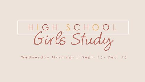 HS_Girls Bible Study-01.jpg
