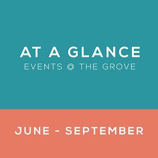 At A Glance_June-Sept.-02.jpg