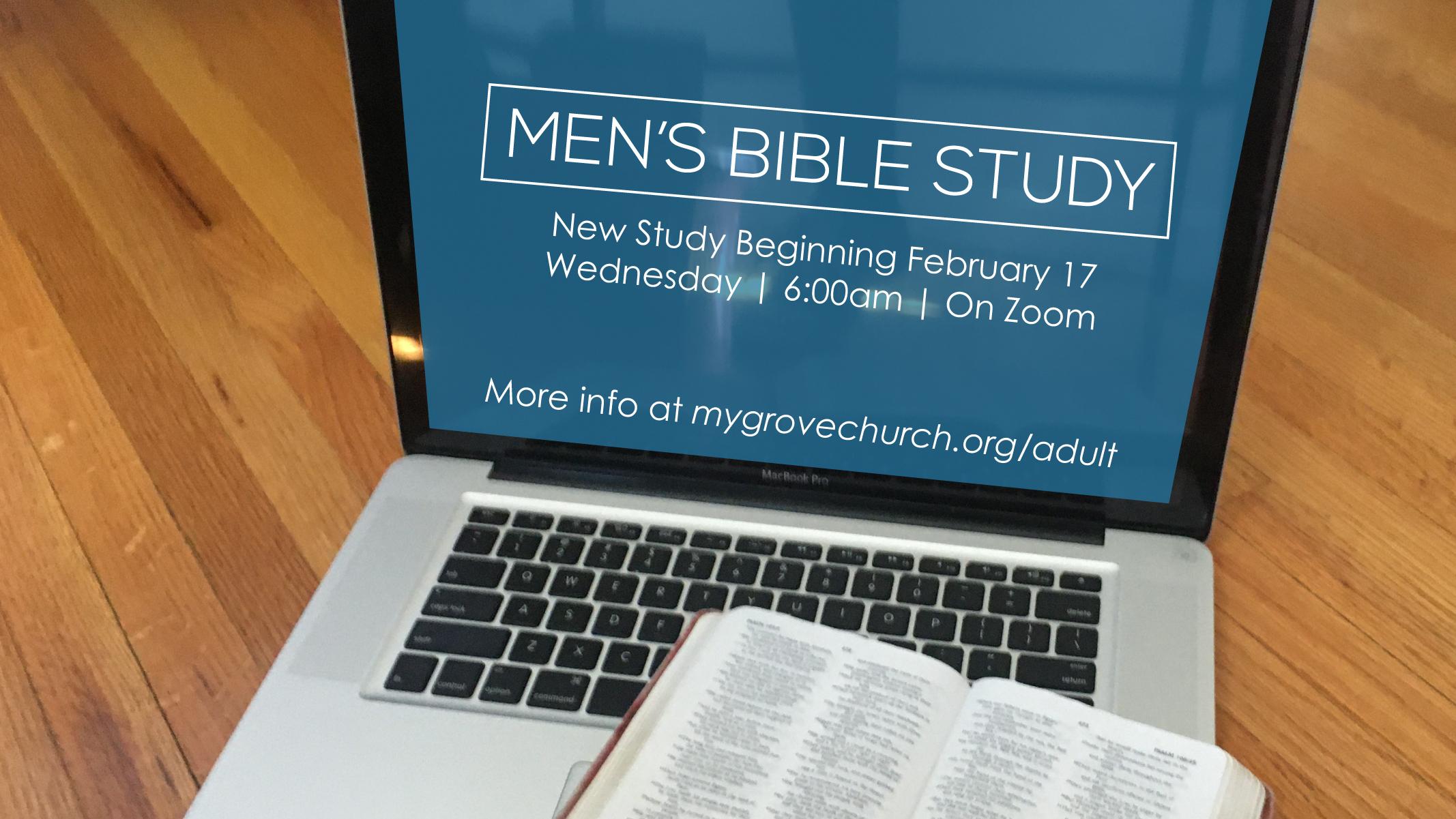 2021_SpringMen's Bible Study_Online-02
