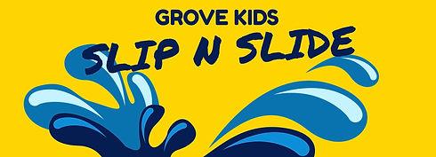 KI_Slip N Slide-03.jpg