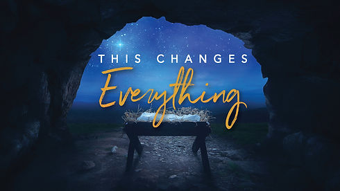This Changes Everything-01_Title.jpg