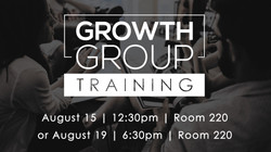 Growth Groups Graphic_2021 Trainning-01