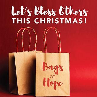 Bag of Hope Slide-02.jpg