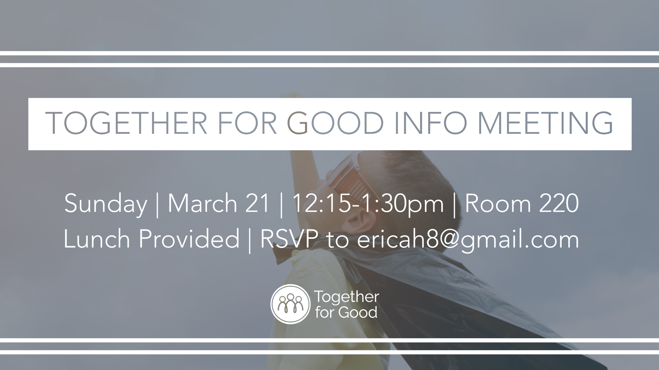 Together for Good_2021 Event-01