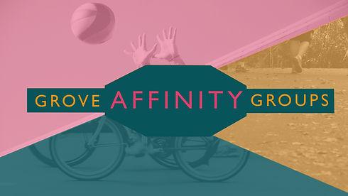 Affinity Groups_Summer 2021_Web-01.jpg