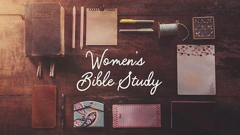 BibleStudy_Web.jpg
