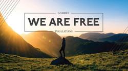 SERM_We Are Free-01